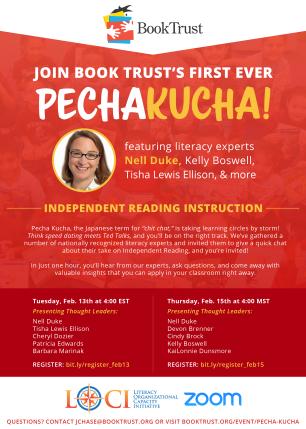 BookTrust_PechaKucha_Invite